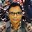 Tharindu Dhananjaya Galappaththi's profile photo