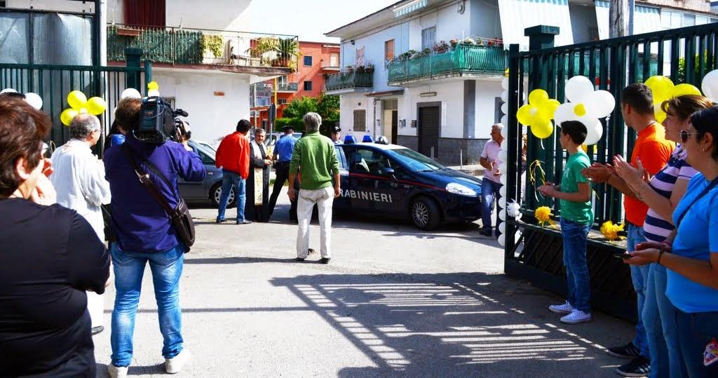 2013 Gragnamo, Italy - DSC_3341.JPG