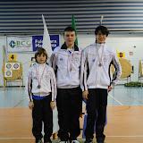 Trofeo Casciarri - DSC_6251.JPG