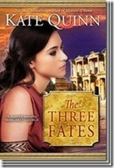 The-Three-Fates_thumb