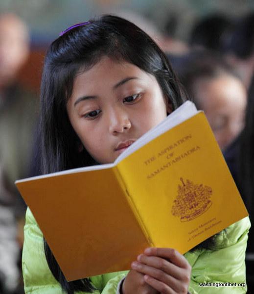 Monthly Molam prayer for Tibet at Sakya Gompa - May 5th 2012 - 22-cc0098%2BA%2BPrayers%2B72.jpg