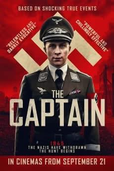 Baixar o filme O Capitão