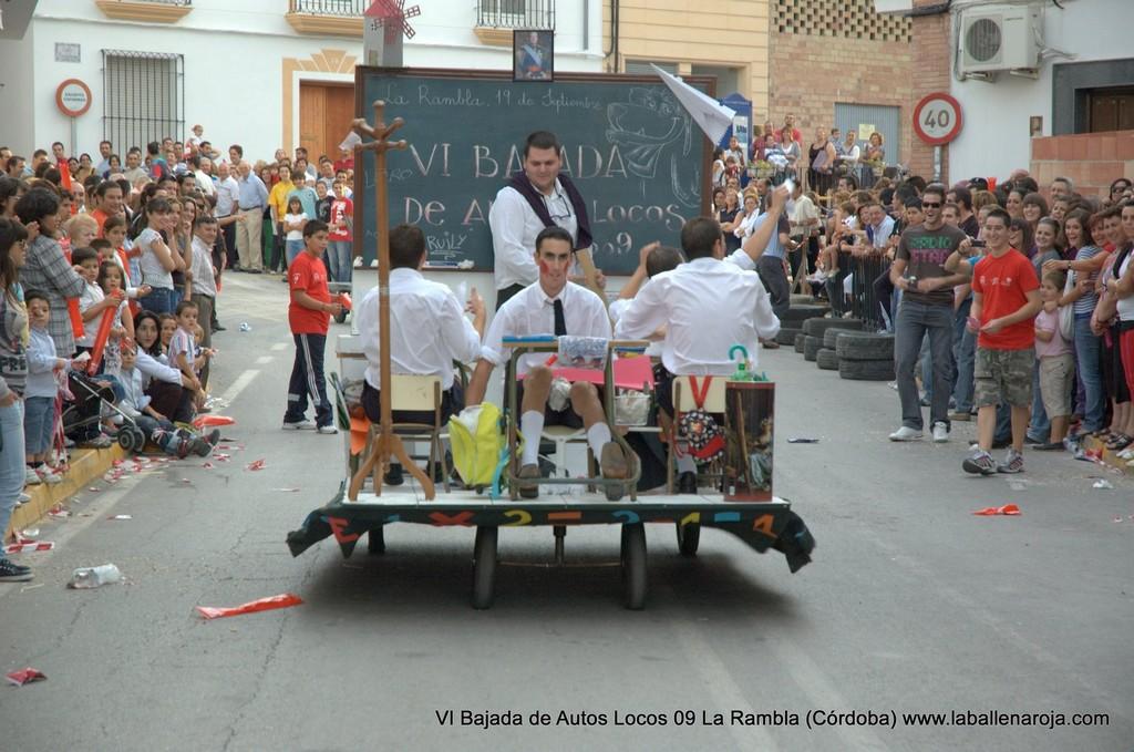 VI Bajada de Autos Locos (2009) - AL09_0126.jpg