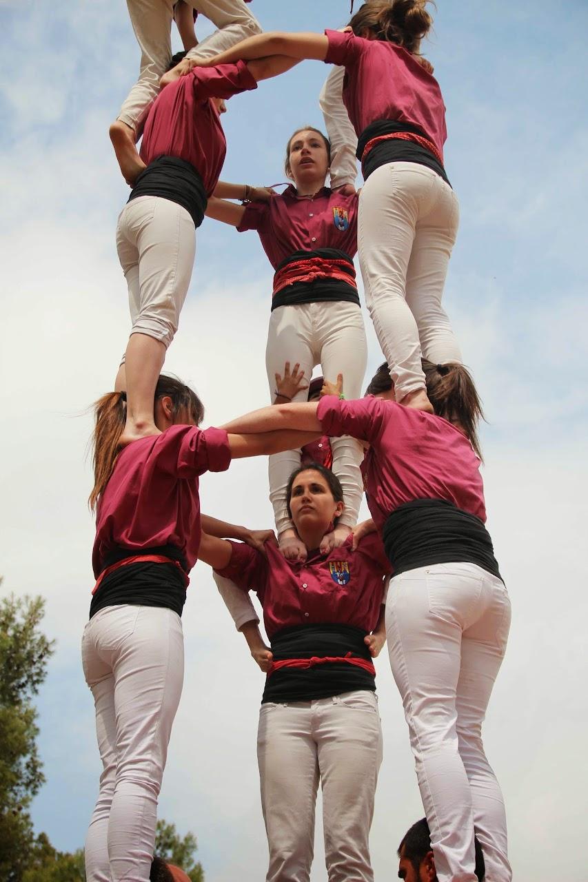 Actuació Badia del Vallès  26-04-15 - IMG_9930.jpg