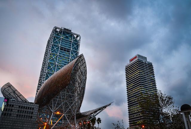 Барселона – Монтсеррат – Жирона – Вик – Долина Валь де Нурия – Валенсия. Октябрь 2015
