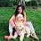 Priyanka Kumar's profile photo