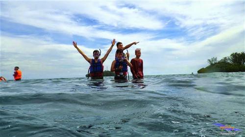 pulau harapan, 1-2 Meil 2015 pentax  3