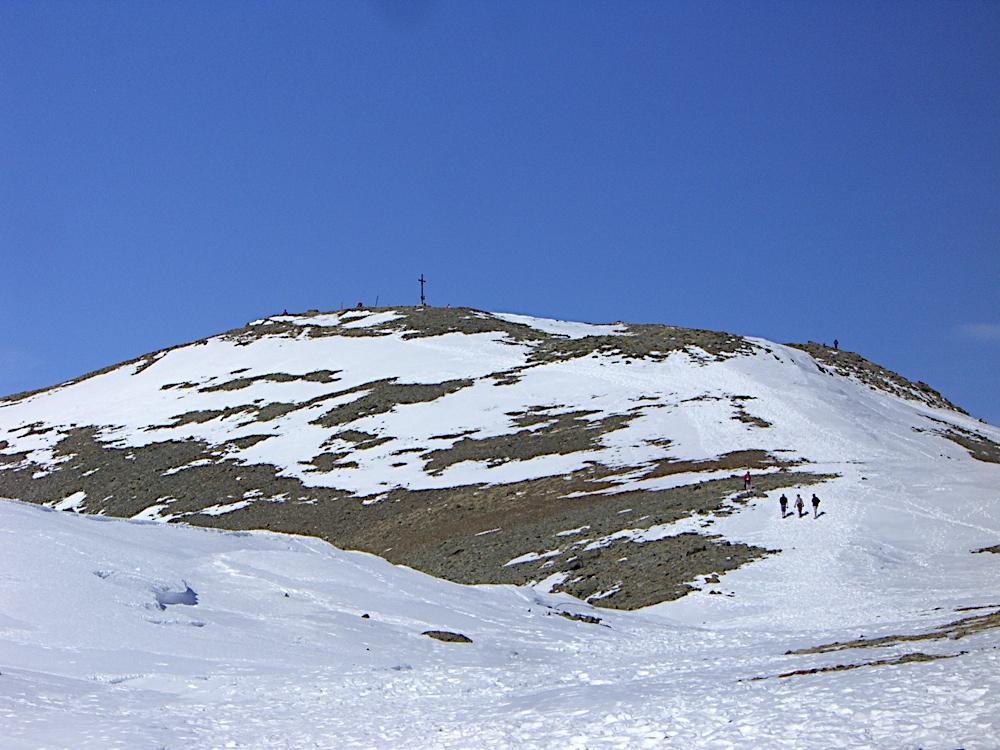 Puigmal 2008 - CIMG0013.JPG