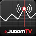증권 주식 핵심정보 (주담Tv) icon