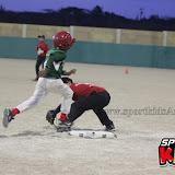 Hurracanes vs Red Machine @ pos chikito ballpark - IMG_7517%2B%2528Copy%2529.JPG