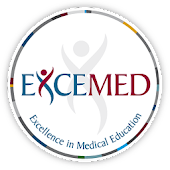 EXCEMED