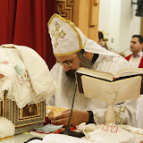 St Mark Liturgy - Fr. John Paul - _MG_0486.JPG