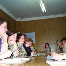Sestanek vodnikov, Ilirska Bistrica - DCP_3479.JPG