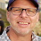 John Moyer's profile photo
