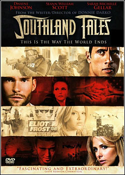 2141233 Download   Southland Tales: O Fim do Mundo   DVDRip Dublado