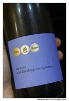 Dienheim-Riesling-vom-Kalkstein-2014-Lisa-Bunn
