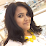 jyothsna jo's profile photo