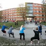 2014.04.28 Tartu Kevadpäevad 2014 - AS20140428KEVADP_068S.JPG