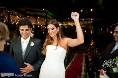 Foto 1111. Marcadores: 23/04/2011, Casamento Beatriz e Leonardo, Rio de Janeiro