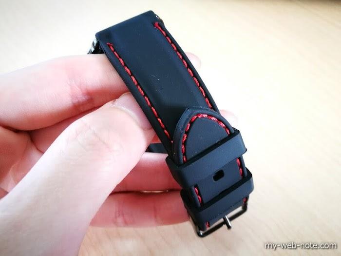 腕時計_ベルト交換_方法_工具_値段_21.jpg