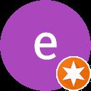 Photo of e gerringer