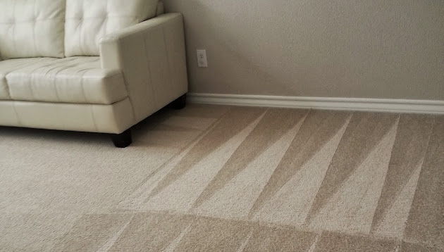 Beyer Carpet Cleaning - Google+