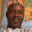 Baldé Yaya's profile photo