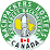 Backpackers Hostels Canada's profile photo