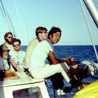 78 mellish_group boat.jpg