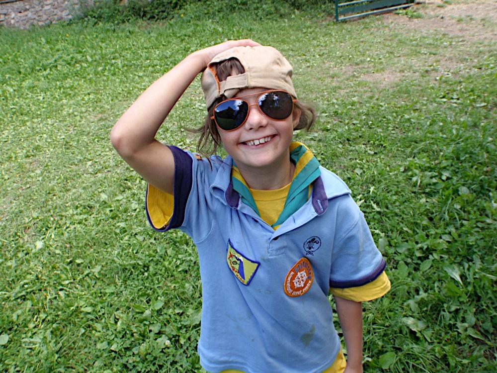Campaments dEstiu 2010 a la Mola dAmunt - campamentsestiu559.jpg
