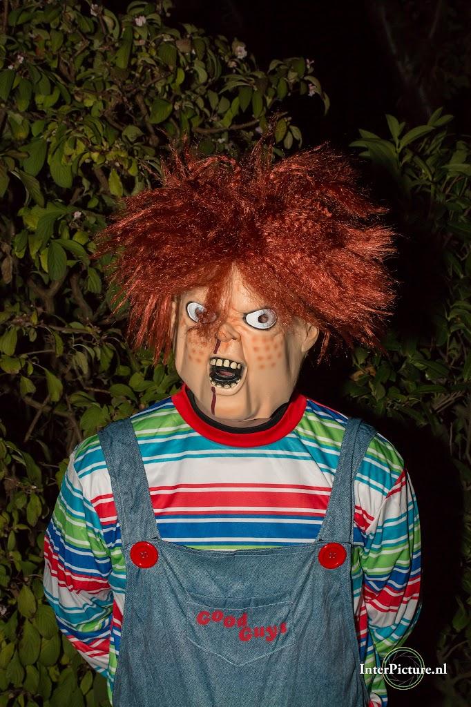 Halloween Kids Spooktocht 048