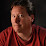 Mike Dooley's profile photo