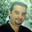 Marco Aurélio Silveira's profile photo
