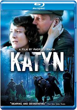 Katyn 2007 m720p BluRay x264-BiRD
