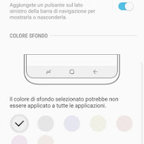 Samsung Android Oreo beta 1 (39).jpg