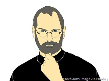 steve-jobs-drawing