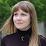 Natalia Iutina's profile photo