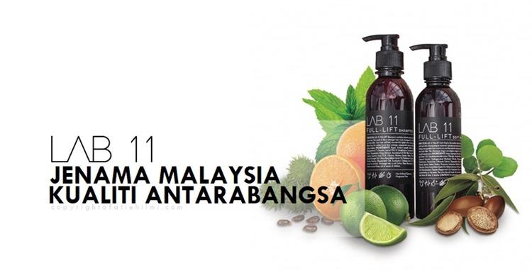 lab11_malaysia