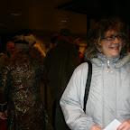Concert 29 maart 2008 100.jpg