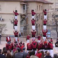 Inauguració del Parc de Sant Cecília 26-03-11 - 20110326_134_3Pd4_Lleida_Inauguracio_Parc_Sta_Cecilia.jpg