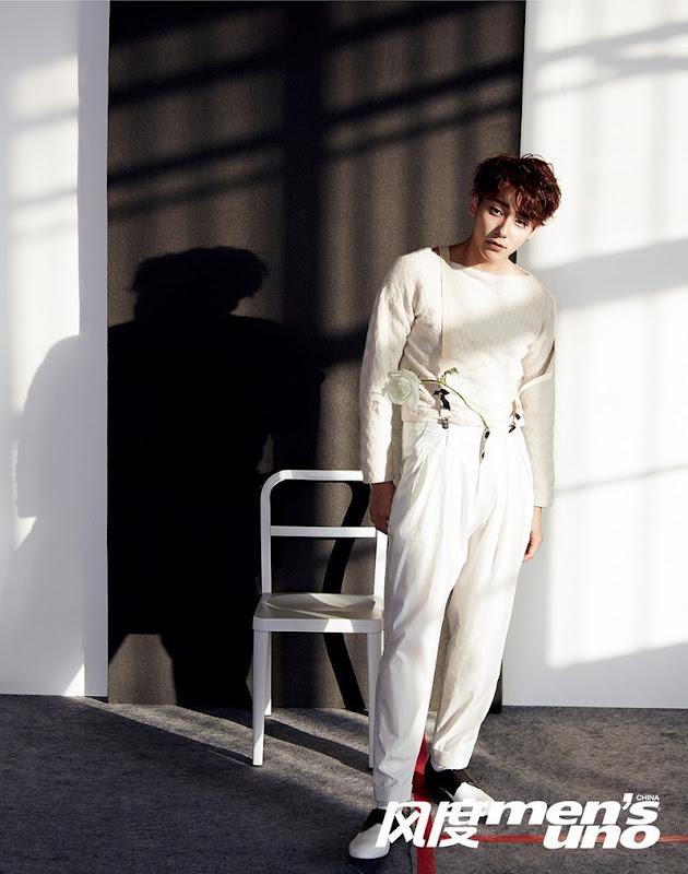 Kim Sungjoo Korea Actor