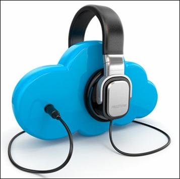 Streaming-de-música