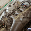 Circuito-da-Boavista-WTCC-2013-95.jpg
