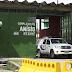 NO AMAZONAS, VISITAS PRESENCIAIS EM CADEIAS SÃO RETOMADAS NESTA QUARTA-FEIRA (24)