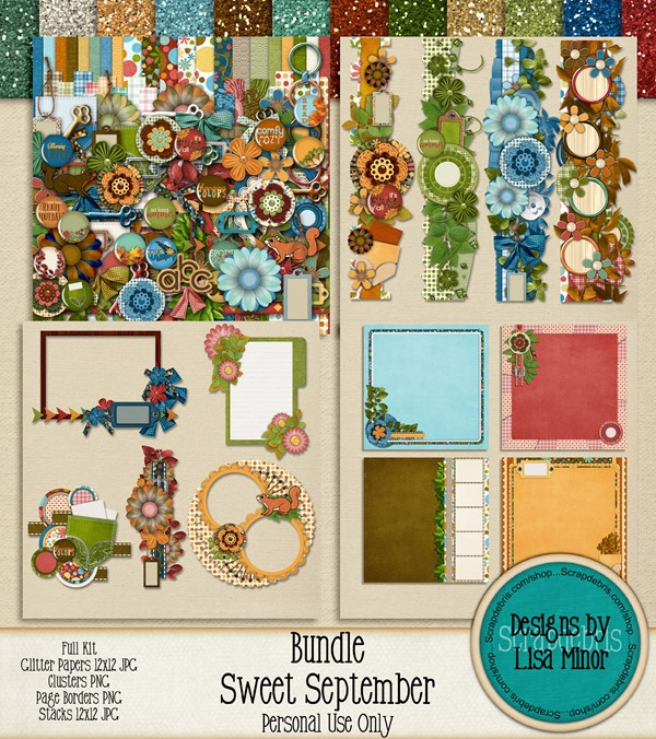 prvw_lisaminor_sweetseptember_BUNDLE
