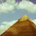 Egypt Edits (53 of 606).jpg