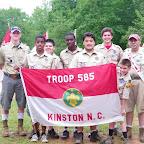 Troop 585