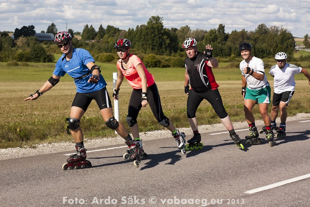 2013.08.25 SEB 7. Tartu Rulluisumaraton - AS20130825RUM_146S.jpg