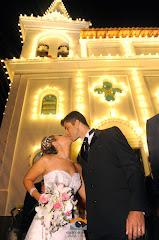 Album (digital) de fotos de Ana Mayra + Emerson do Studio Caldas, do Rio de Janeiro, RJ. Lincoln Caldas e equipe fazem fotos de casamento (fotografias de casamentos), fotos de making-of (making of de noiva), fotos em estudio (ensaios fotograficos), fotos de casal (ensaios fotograficos de e-session), fotos de familia, videos de casamento (filmagem de casamentos), videos de making-of e clipes de casamento. Fotojornalismo e videojornalismo no Rio de Janeiro, RJ.