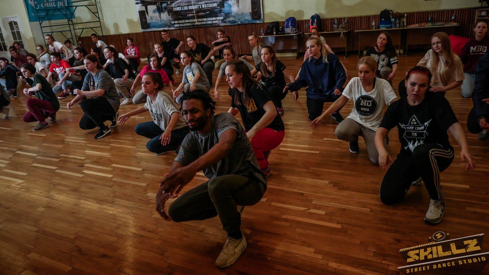 Hip Hop seminaras su Rochka (Paryzius) - P1050584.jpg